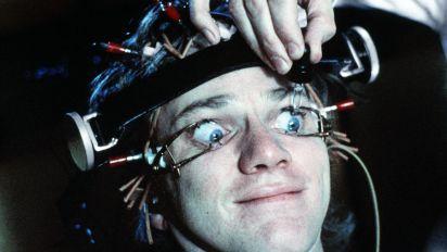 Movies New to Netflix in March: 'A Clockwork Orange,' 'Wet Hot American Summer'