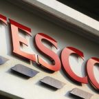 Tesco emerges victorious as online grocery shopping hits record high during lockdown