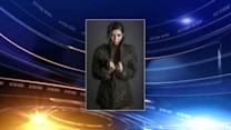 Chest hairs donated to make man-fur coat