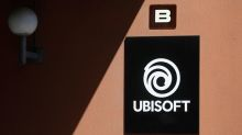 Ubisoft vows action on allegations as it posts bookings beat