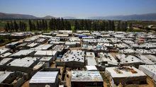 Deutscher UN-Vertreter kritisiert Bilanz von Syrien-Treffen