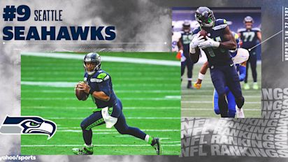 Will Russ get his way in pivotal year for Seattle?