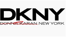 Is Donna Karan Searching for a Successor at DKNY?