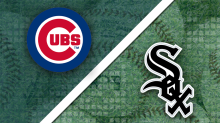 Cubs, White Sox to increase capacity to 60% later this month