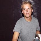 Avicii's Family Says 'He Could Not Go on Any Longer'