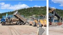 Nicola Nears Final Mill Preparation, Increased Gold Mill Feed Deliveries, and Engages Vesta Filipchuk for ESG Initiatives