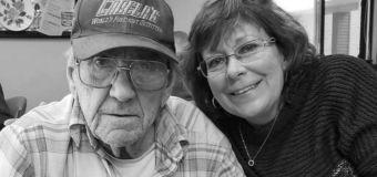 A hidden COVID-19 health crisis: Isolation kills the elderly