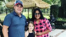 Jamie Lynn Spears Invites Heroic First Responders to Daughter Maddie's 9th Birthday Party