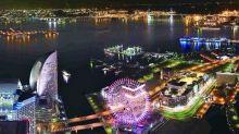 Yokohama Guide: Stunning Night Views & More! 6 Essential Attractions of Yokohama