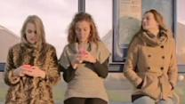 Viral Video Encourages People to Not Watch Viral Videos