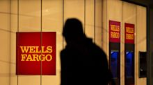 Wells Fargo Goes on the Offensive With New No-Fee, 2% Cash-Back Credit-Card