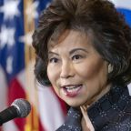 IG finds misuse of office by Elaine Chao at Transportation