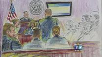 Judge: influence may have tainted Sinclair trial