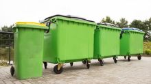 Profiting From Trash: 3 Waste Management Stocks to Consider