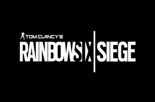 Ubisoft gets tactical, introduces Rainbow Six: Siege