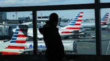 Airlines are issuing billions of dollars in vouchers — but can you still get a cash refund for coronavirus-related flight cancellations?