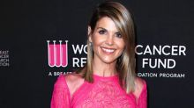 Lori Loughlin Felt She Did What Any Mother Would Do, Report Says