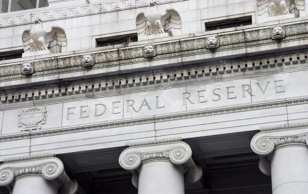Chances of Fed Rate Cut in October Rise: Sector ETFs to Buy