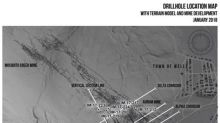 BGM intersects 12.40 g/t Au over 7.00 metres at Shaft Zone