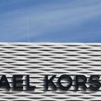 Capri furloughs all North America retail staff, sees stores opening around June 1