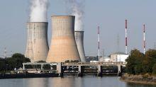 Risiko Atomkraft: Bund kauft knapp 190 Millionen Jodtabletten
