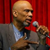 Kareem Abdul-Jabbar Points Out The Hypocrisy Of The People Attacking Colin Kaepernick