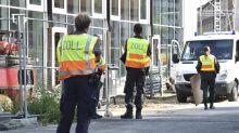 Allemagne: 6,5 millions d'euros dérobés dans un bâtiment des douanes