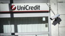 I buy di oggi da Abitare In a Unicredit
