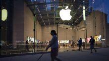 Demandan a Apple por arresto tras error de reconocimiento facial