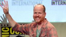 Watch 'Avengers' Director Joss Whedon's One-Man Panel at Comic-Con 2015