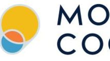 Eric Gunning Appointed Corporate Secretary of Molson Coors Beverage Company