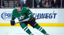 Yahoo Fantasy Hockey: Why you should own Granlund and Nichushkin
