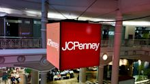 J.C. Penney's Key Weeks Ahead