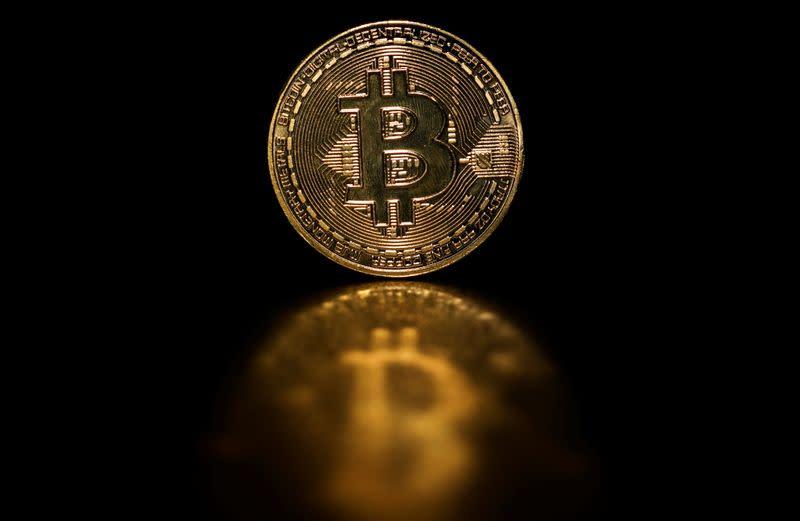 bitcoin indekso fondas