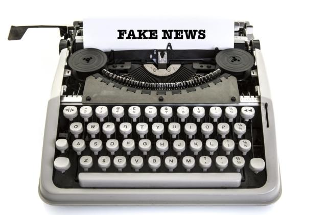 Twitter tries to explain how it fights breaking news hoaxes