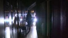 À Reims, une visite insolite à la lampe de poche pour (re)découvrir le cirque et le théâtre du Manège
