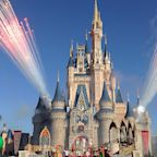 Walt Disney World proposes July 11 for phased reopening, later than other Florida theme parks