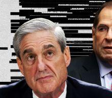 Nadler Announces Subpoena for Full Mueller Report and Underlying Evidence