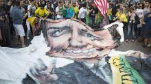 'Bíblias' do mercado financeiro rejeitam Jair Bolsonaro