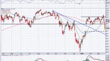 5 Top Stock Trades for Monday: CGC, TIF, NKE, PZZA