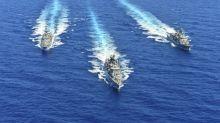 Nato-Initiative zu Vermittlung zwischen Athen und Ankara verläuft schwierig