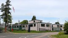Bletchley Park: third of staff face redundancy because of coronavirus