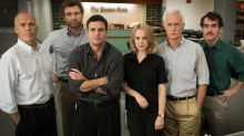 'Spotlight,' 'Mad Max,' and 'Sicario' Among Producers Guild Film Nominees