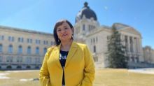 Saskatoon MLA recounts granddaughters' racist encounter