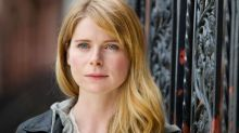 Daddy by Emma Cline review – among the hollow men