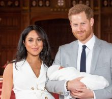 Royal baby Archie's birth place revealed: Did Meghan Markle give birth at home or in a hospital?