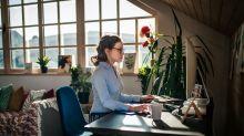 """Amazon Joins Other Tech Giants in Setting """"3 & 2"""" Workweek"""
