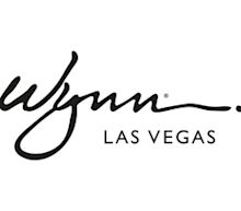 Wynn Las Vegas Named Best Hotel In Las Vegas By Travel + Leisure Magazine
