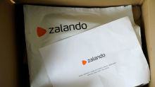 Zalando to set up logistic site in France, creating 2,000 jobs, Elysee says