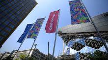 Axel Springer Recommends Shareholders Accept KKR Buyout Offer